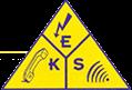 E-K-S Rieth GmbH